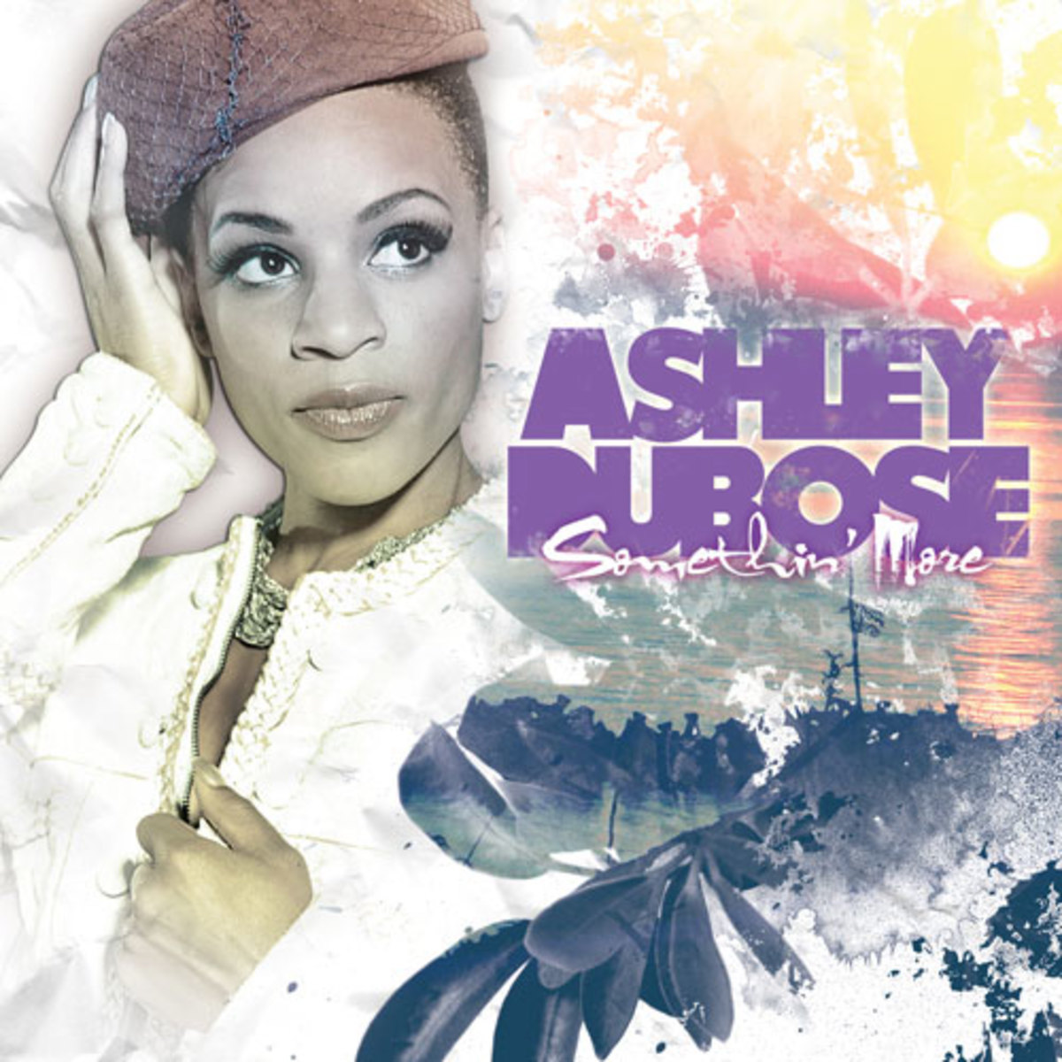 ashleydubose-somethinmore2.jpg