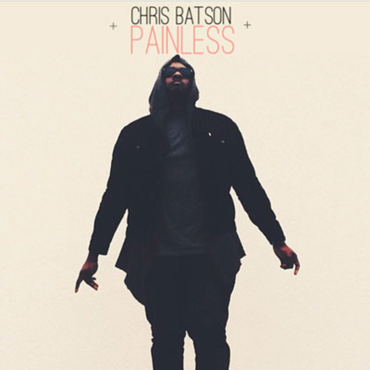 chrisbatson-painless.jpg