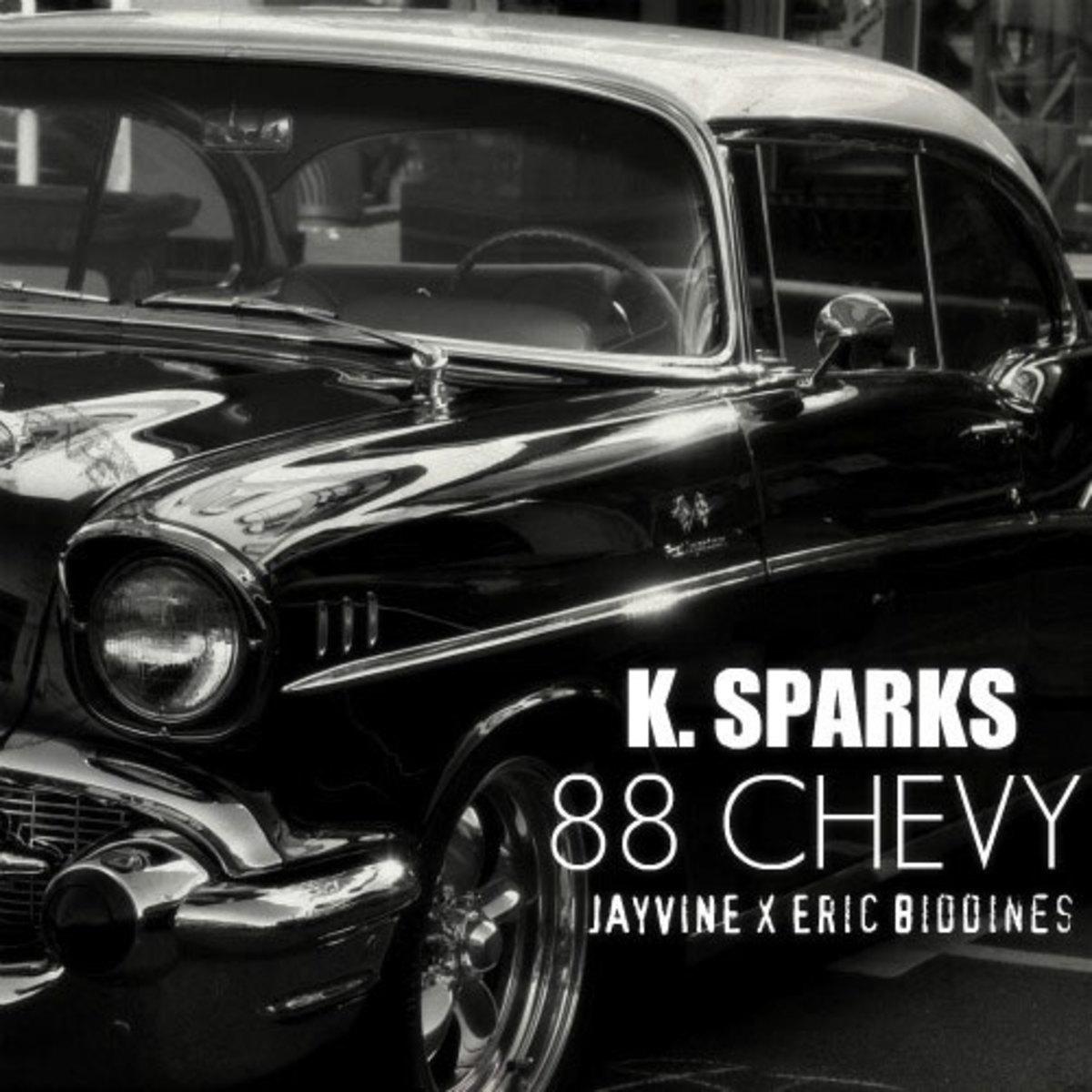 ksparks-88chevy.jpg