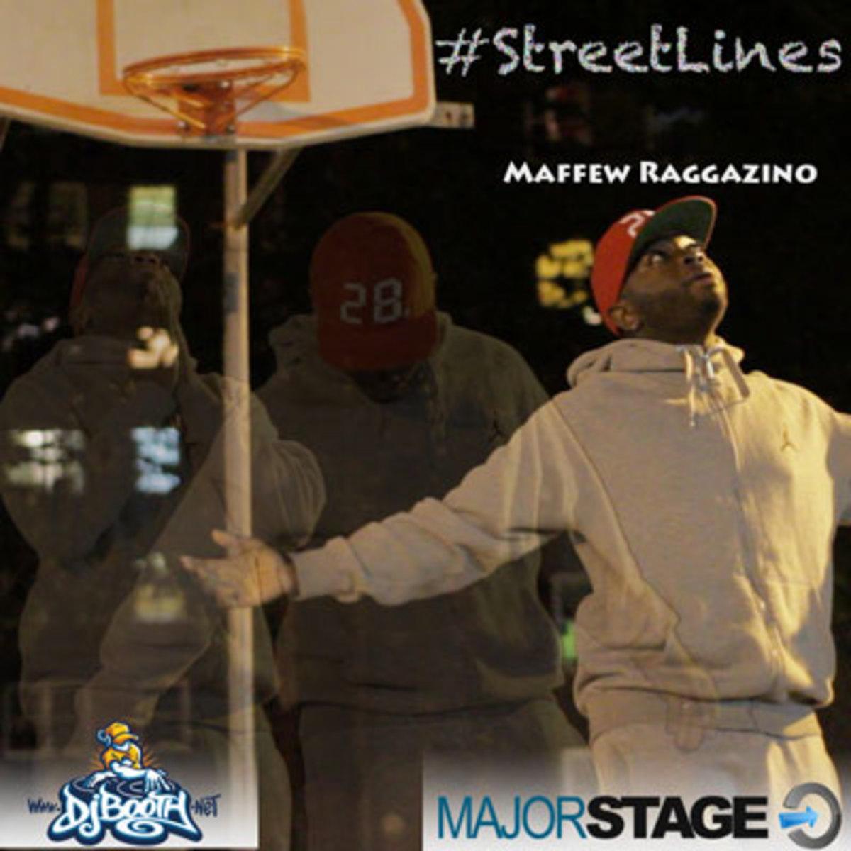 maffewrag-streetlines.jpg