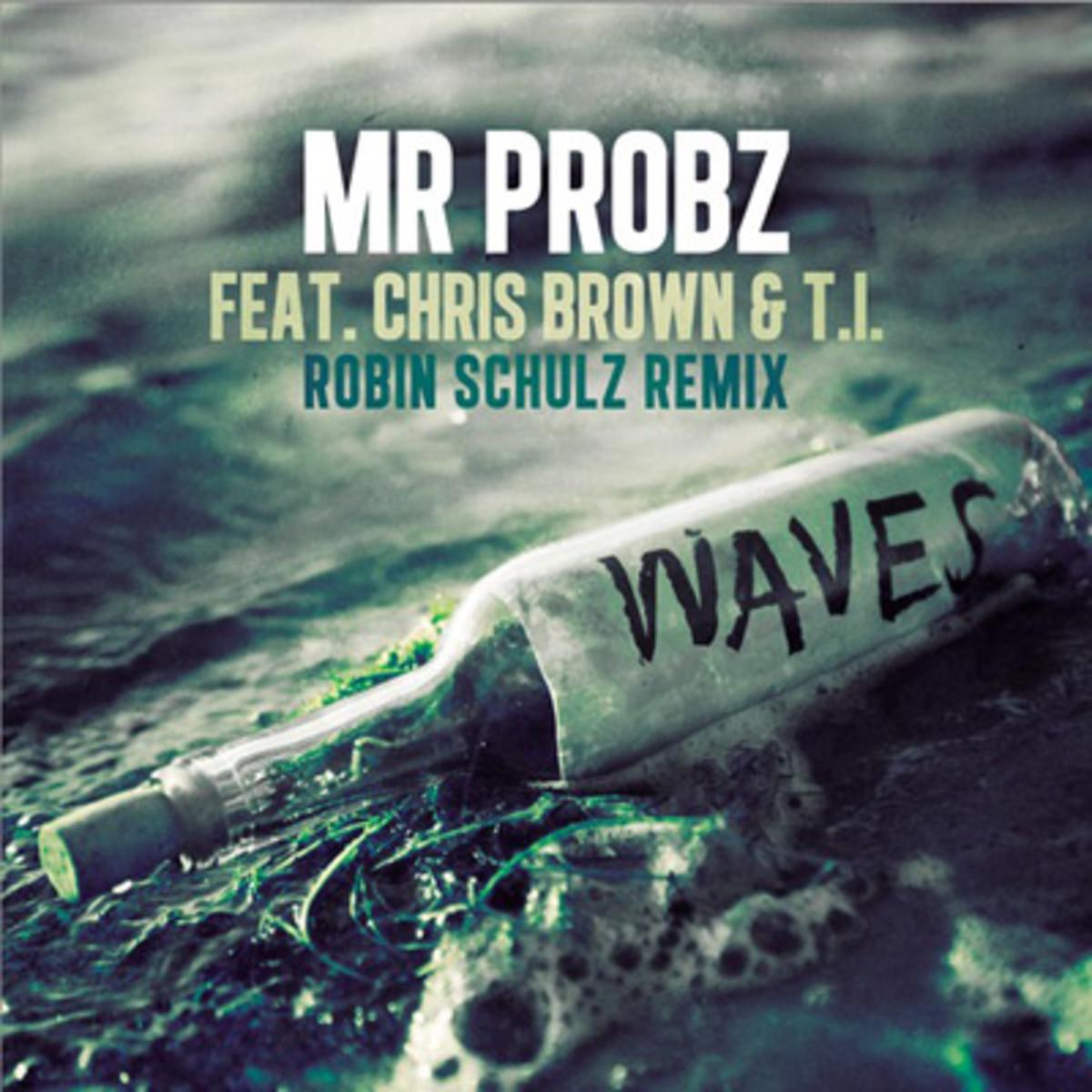 mrprobz-wavesrmx.jpg