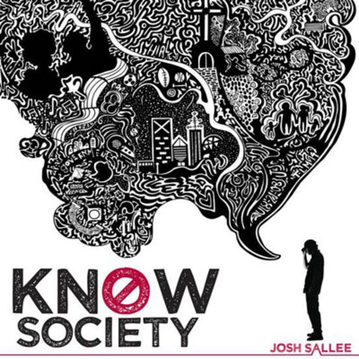 joshsallee-knowsociety.jpg
