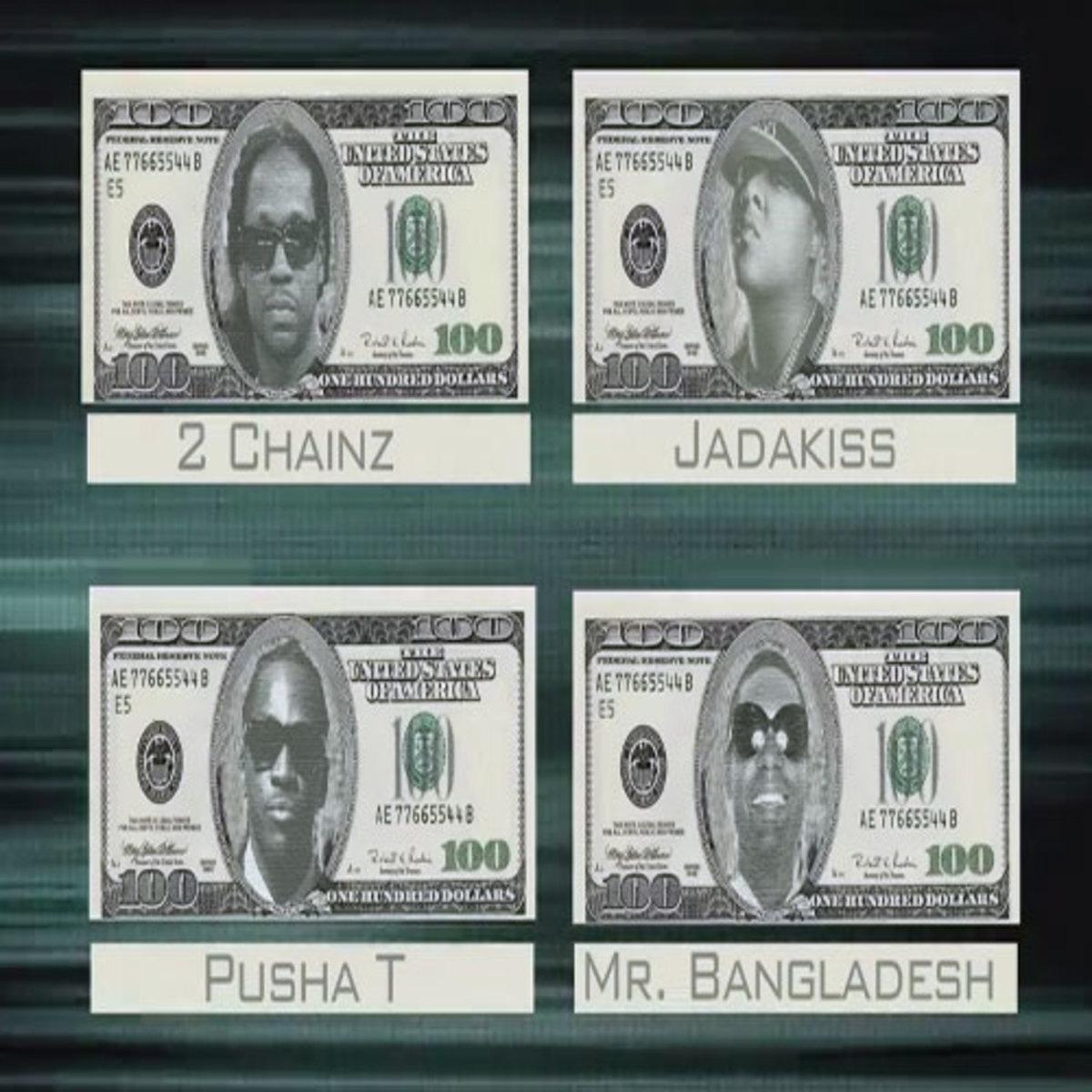 bangladesh-100.jpg