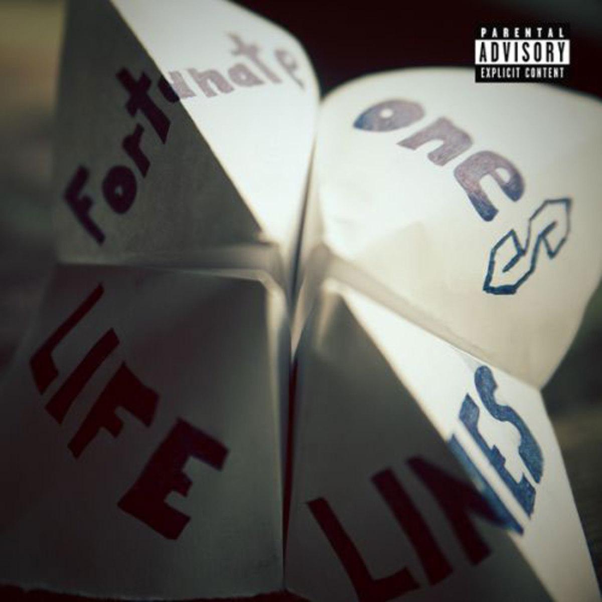 fortunateones-lifelines.jpg