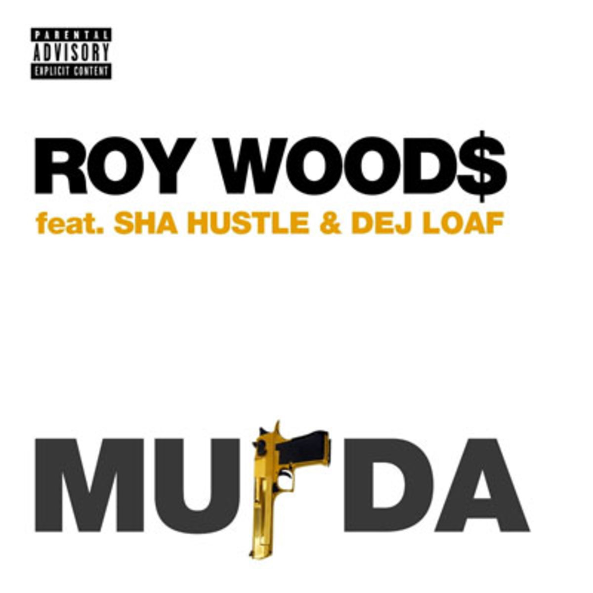 roywoods-murda.jpg