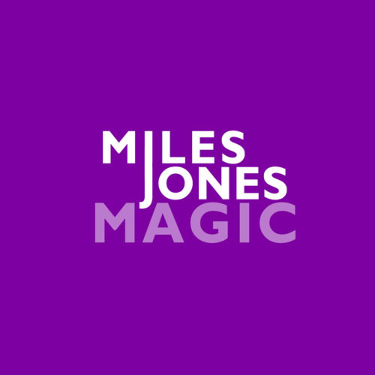 milesjones-magic.jpg