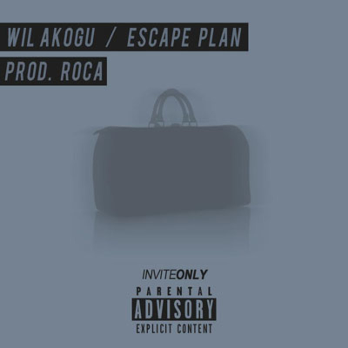 willakogu-escapeplan.jpg