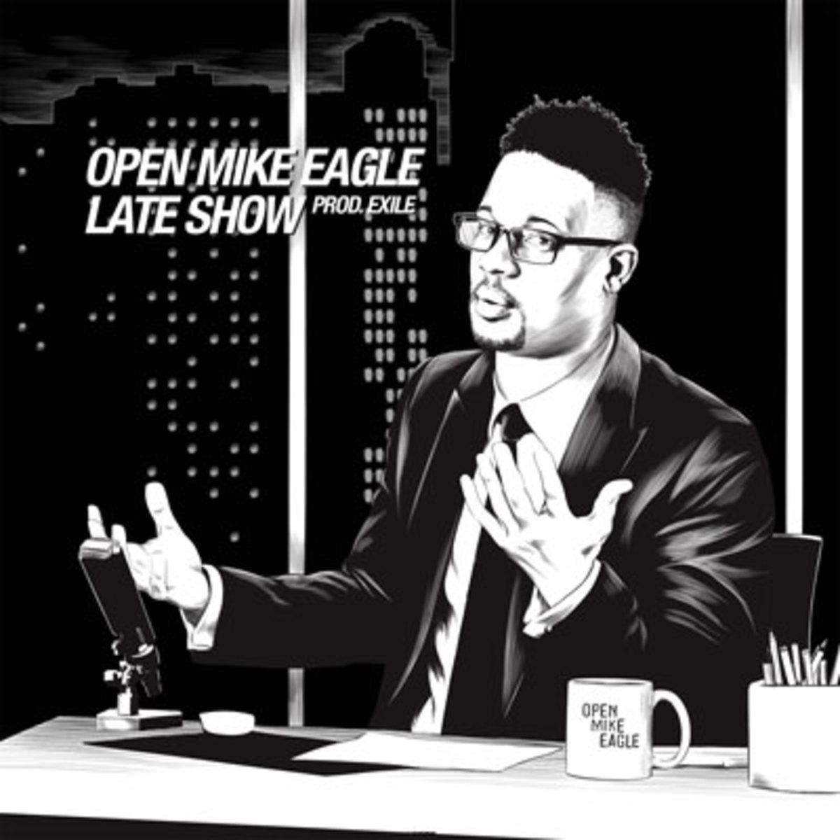 openmikeeagle-lateshow.jpg