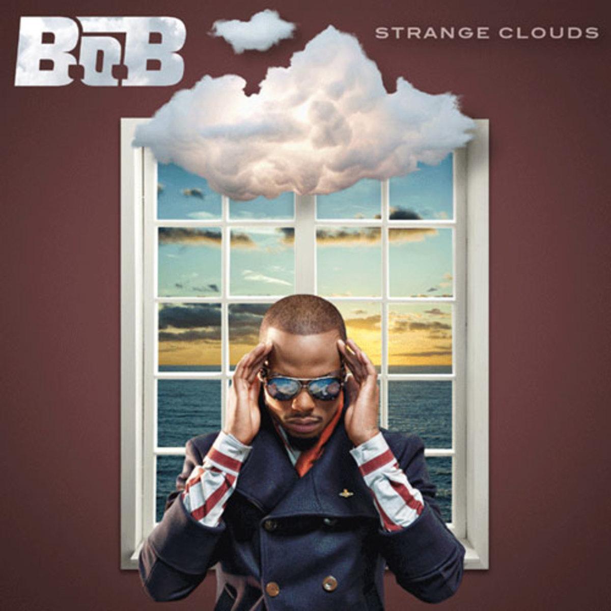 bob-strangecloudsalbum.jpg