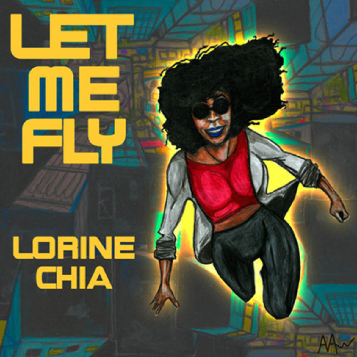 lorinechia-letmefly.jpg