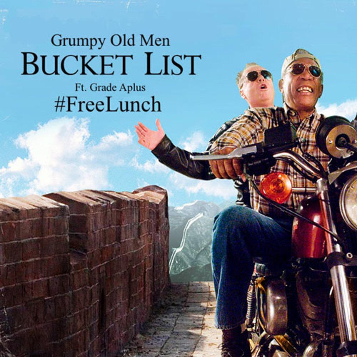 grumpyoldmen-bucketlist.jpg