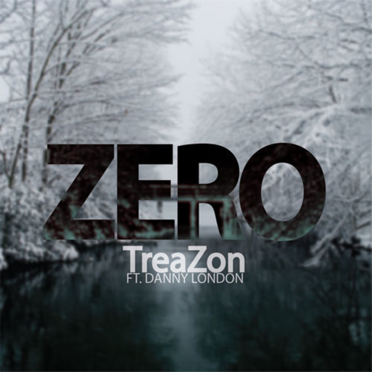 treazon-zero.jpg