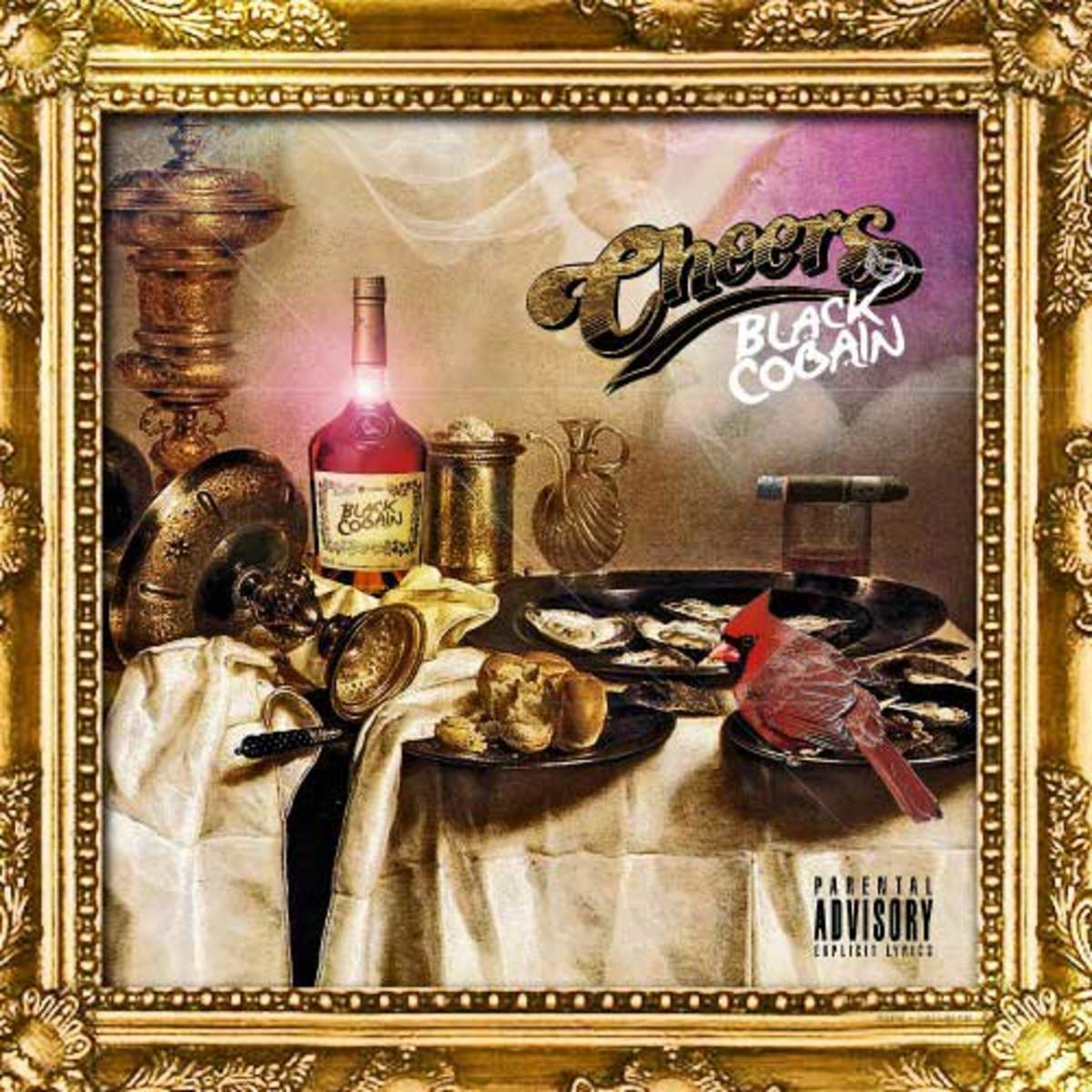 blackcobain-cheers.jpg