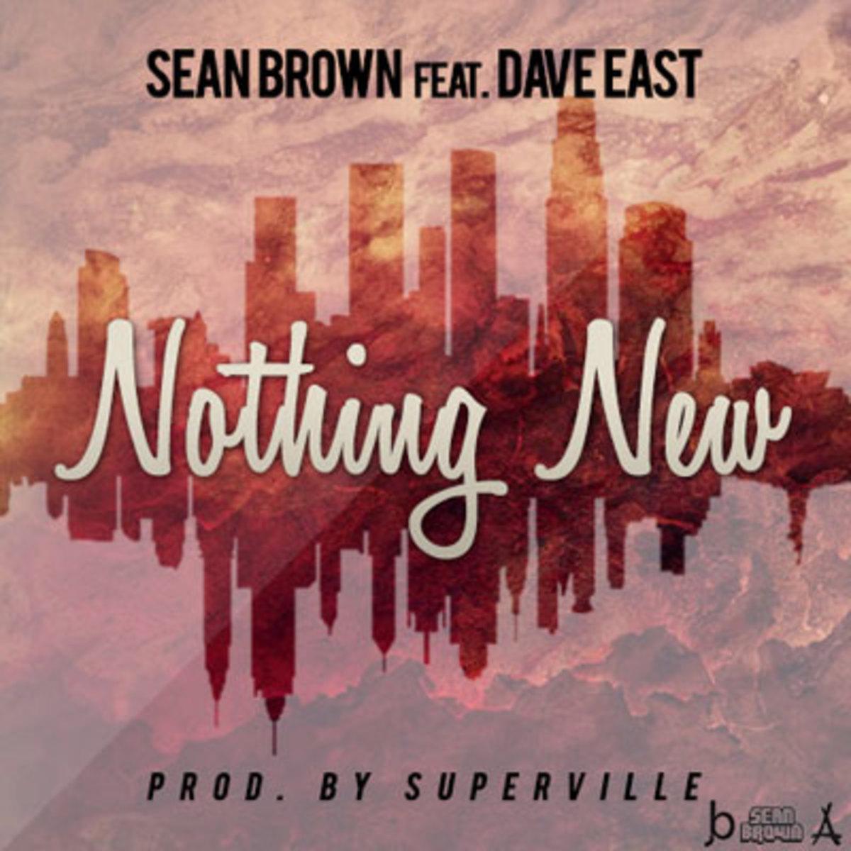 seanbrown-nothingnew.jpg
