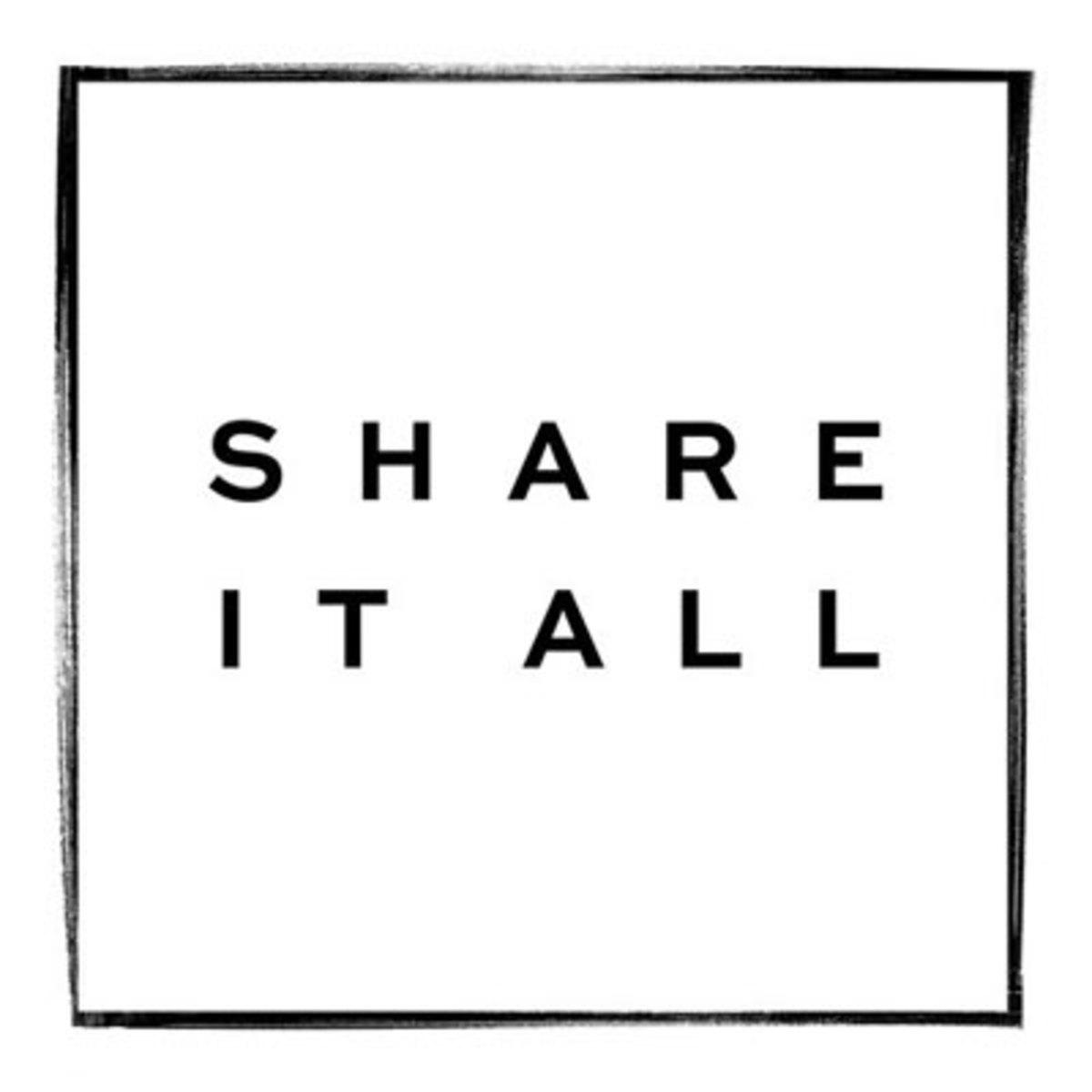 jessieware-shareitall.jpg