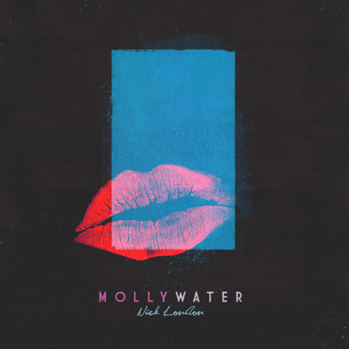 nicklondon-mollywater.jpg