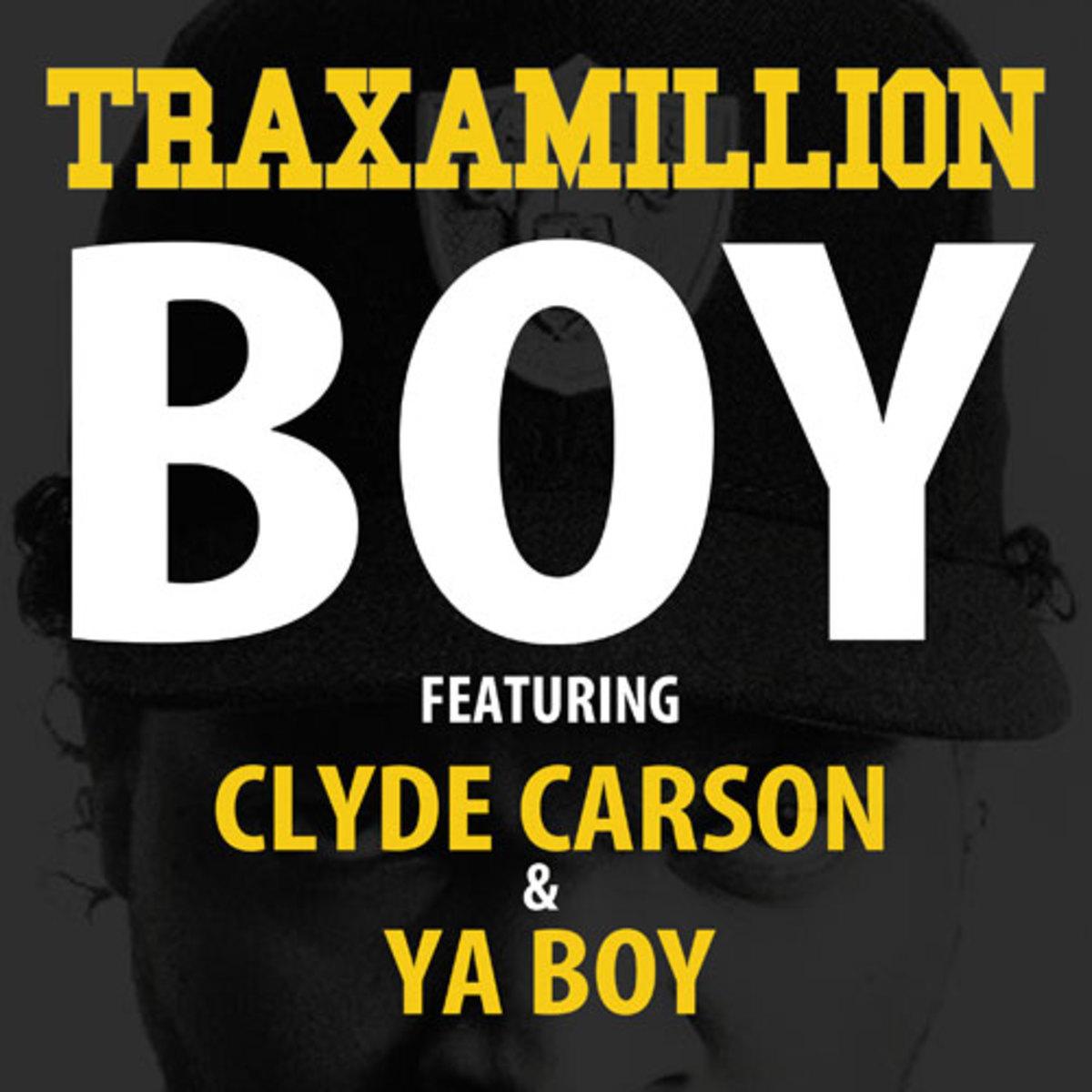 traxx-boy.jpg