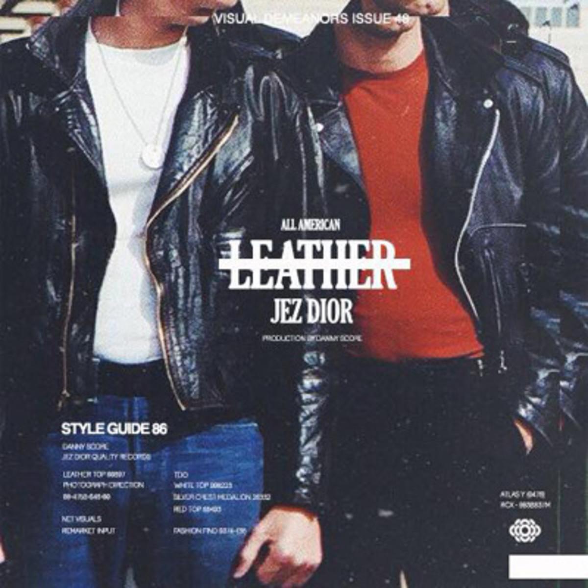 jezdior-leather.jpg