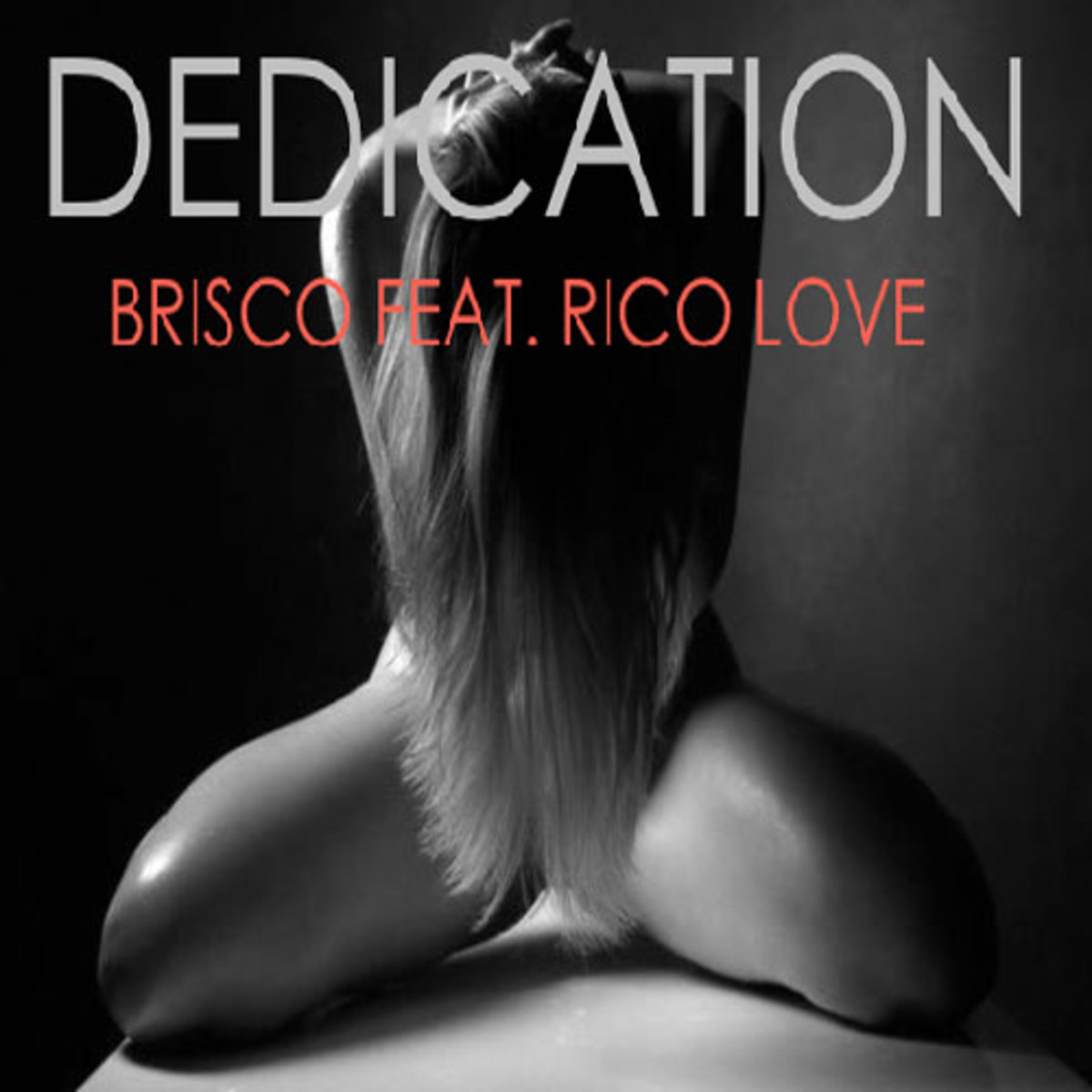 brisco-dedication.jpg