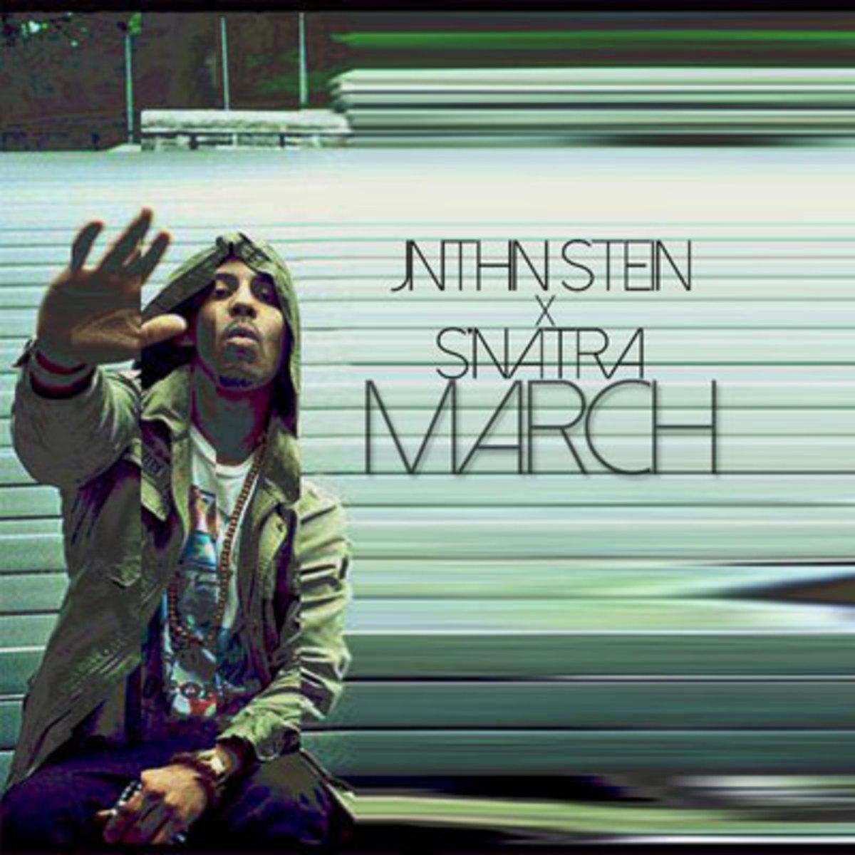 snatra-march.jpg