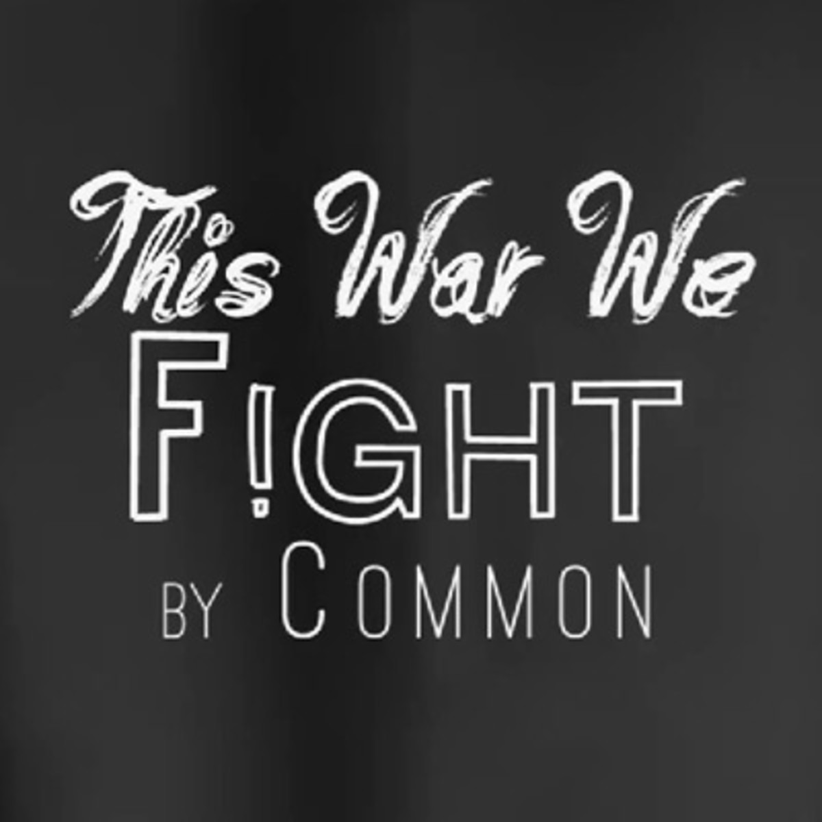 common-thiswarwefight.jpg