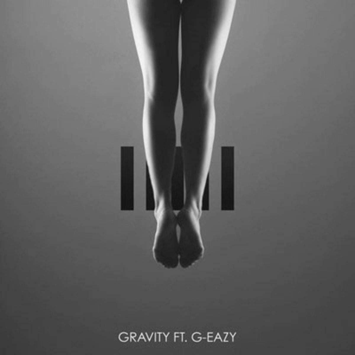 thecode-gravity.jpg