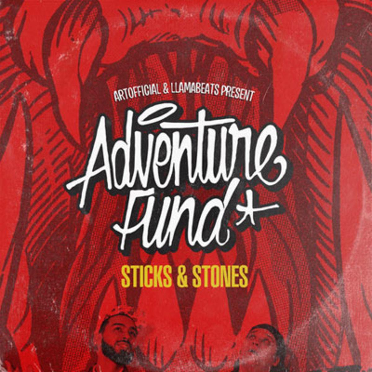 adventurefund-sticksstones.jpg