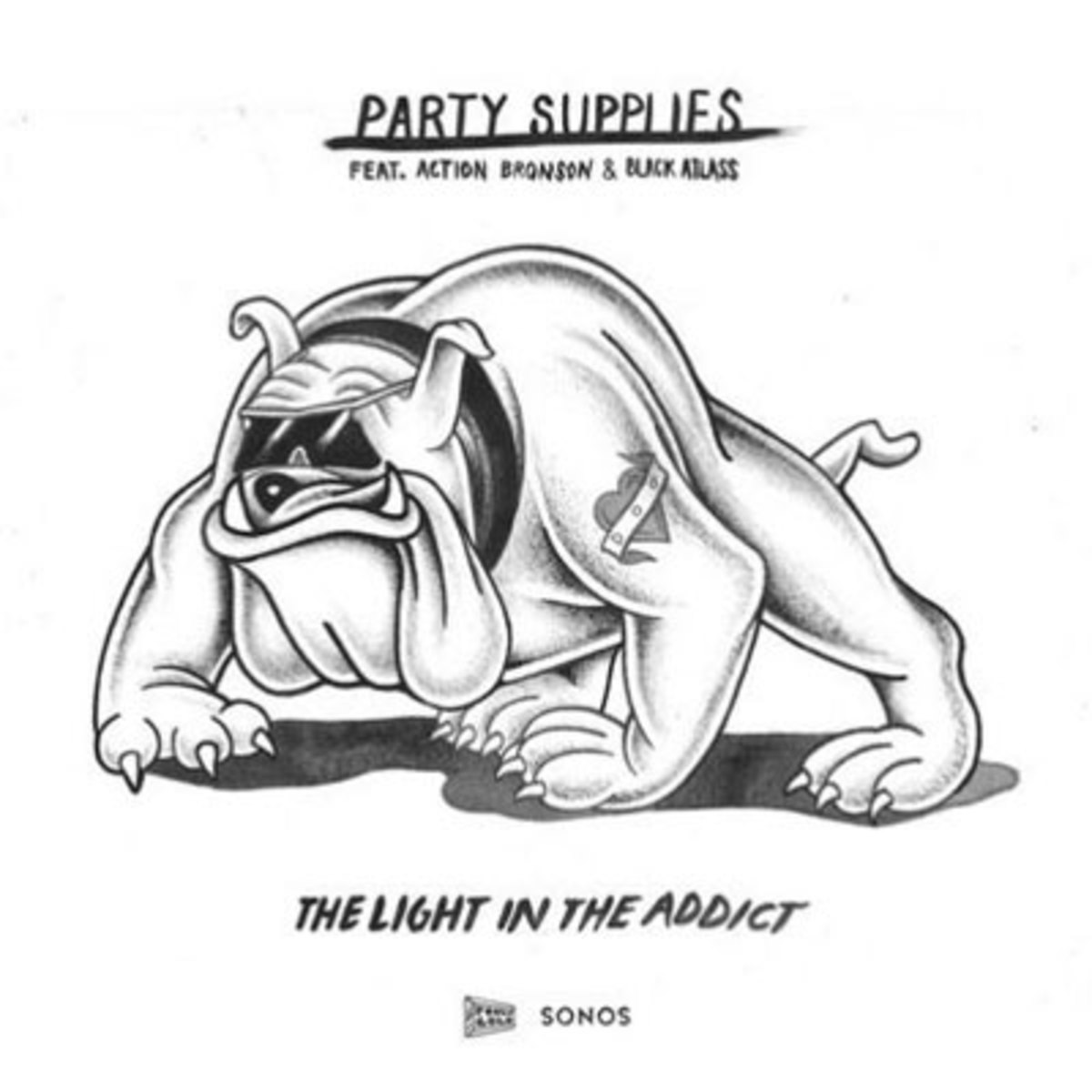 partysupplies-lightattic.jpg