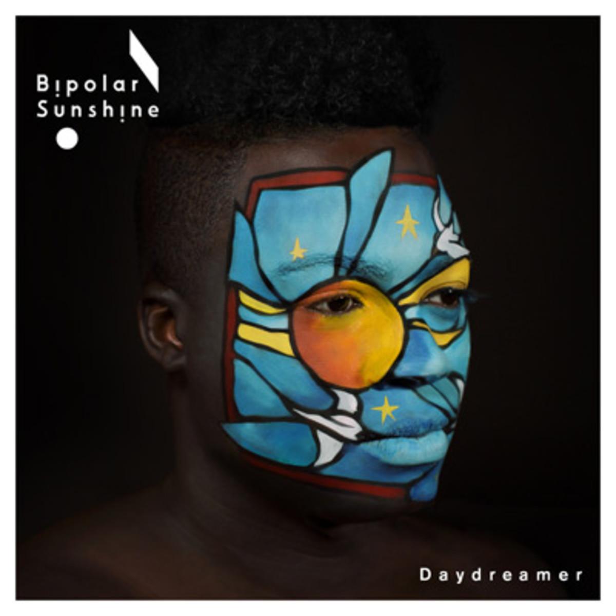 bipolarsunshine-daydreamer.jpg