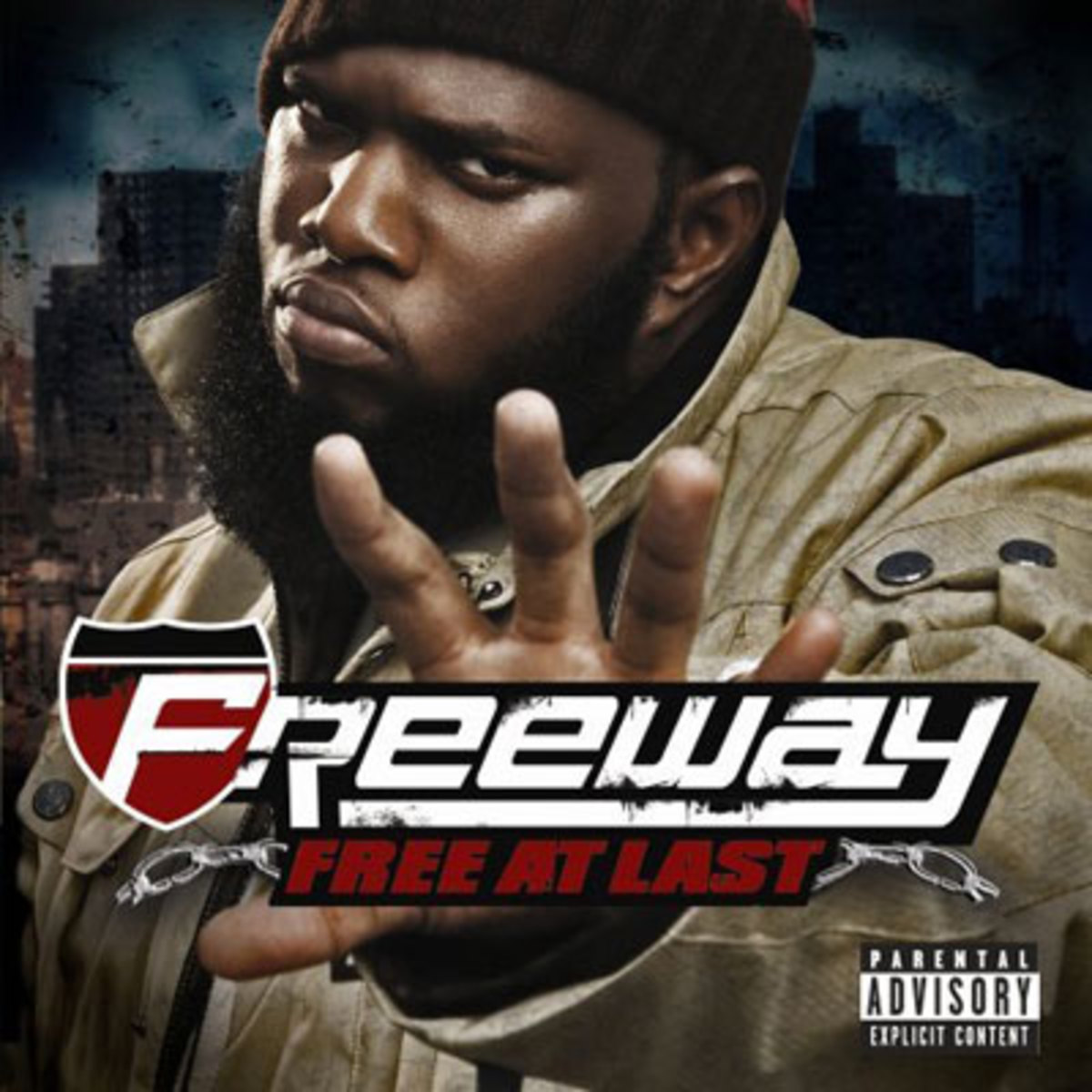 freeway-freeatlast.jpg