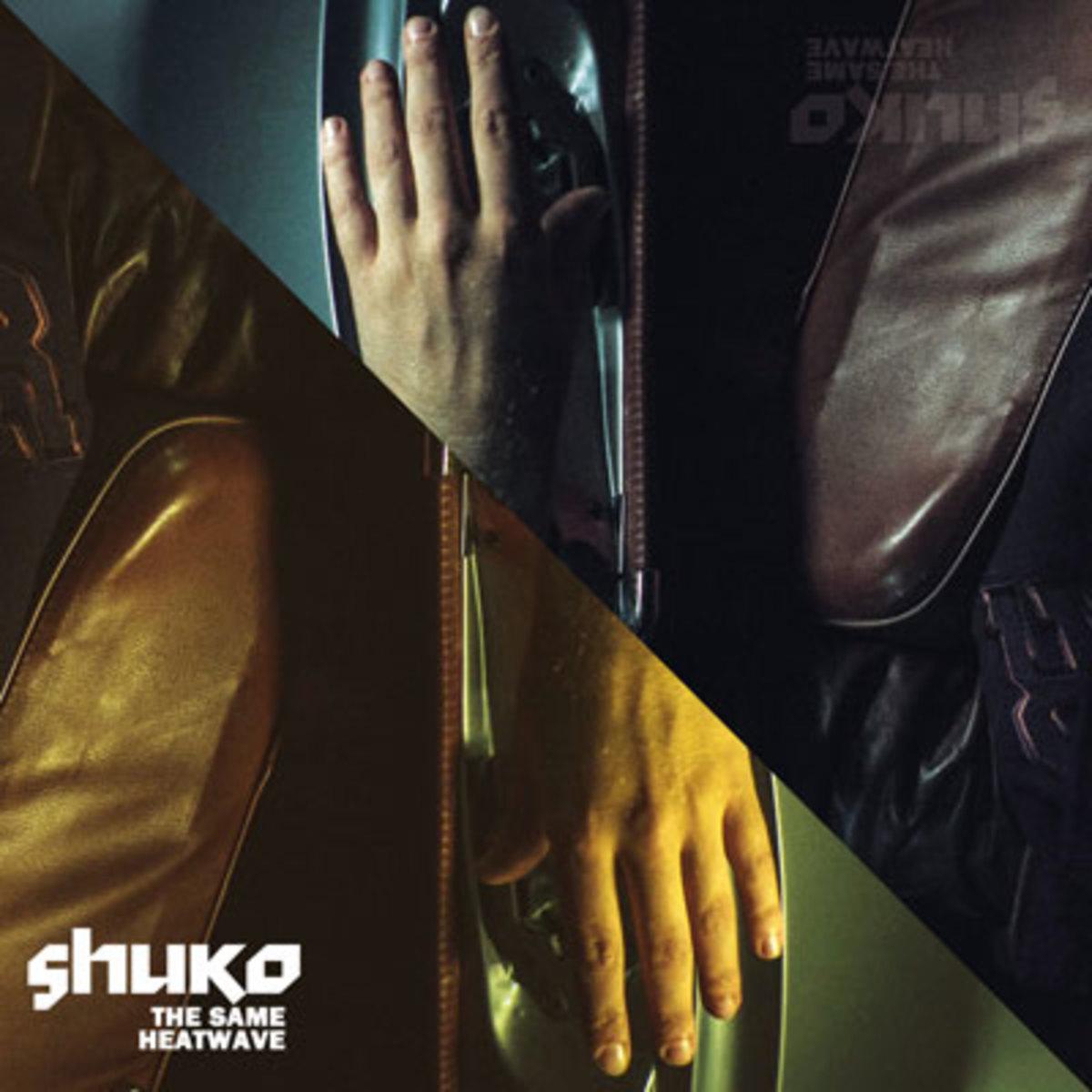 shuko-sameheatwave.jpg