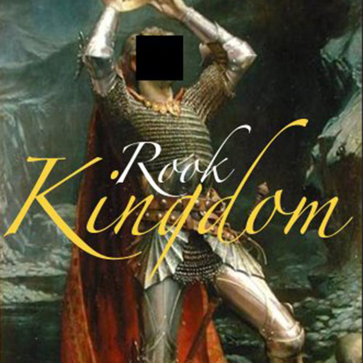 rook-kingdom.jpg