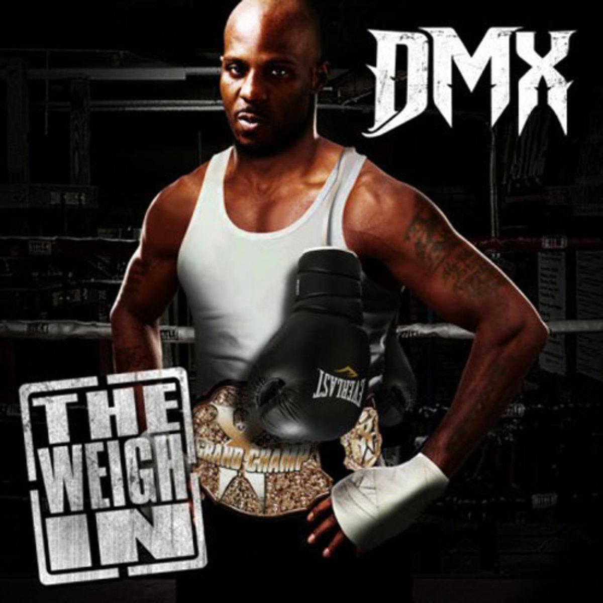 dmx-theweighin.jpg