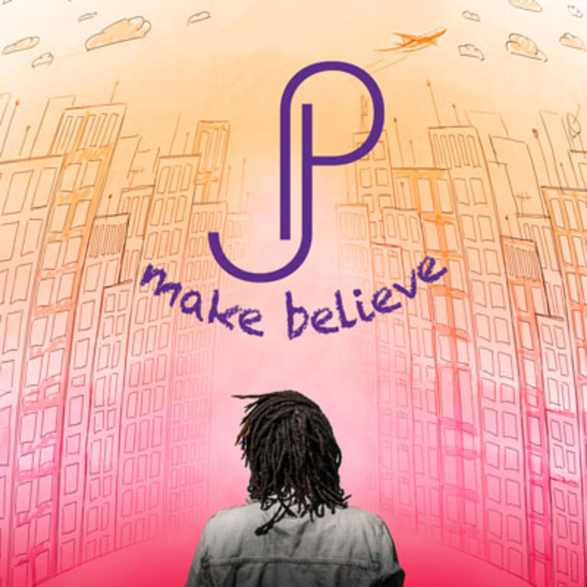 pj-makebelieve.jpg