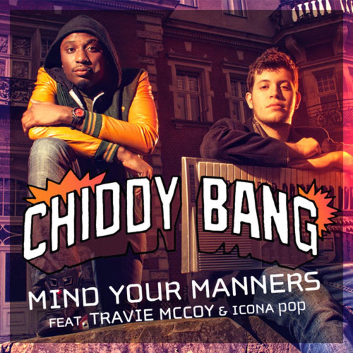 chiddybang-mindyourmanners.jpg