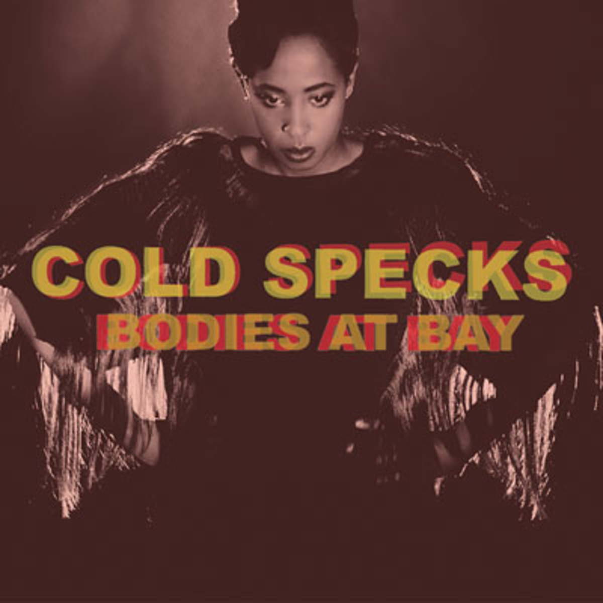 coldspecks-bodiesatbay.jpg