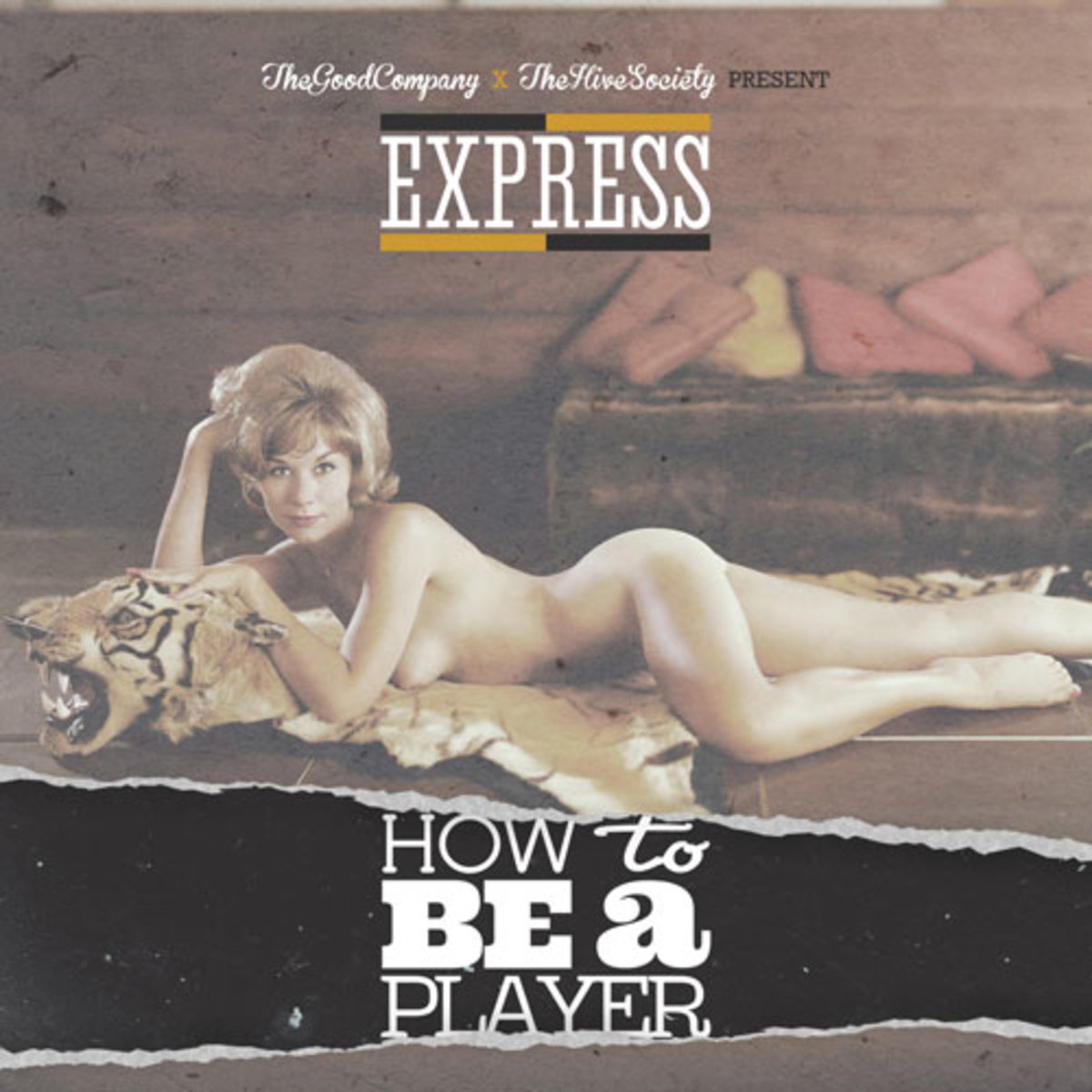 express-howtobe.jpg
