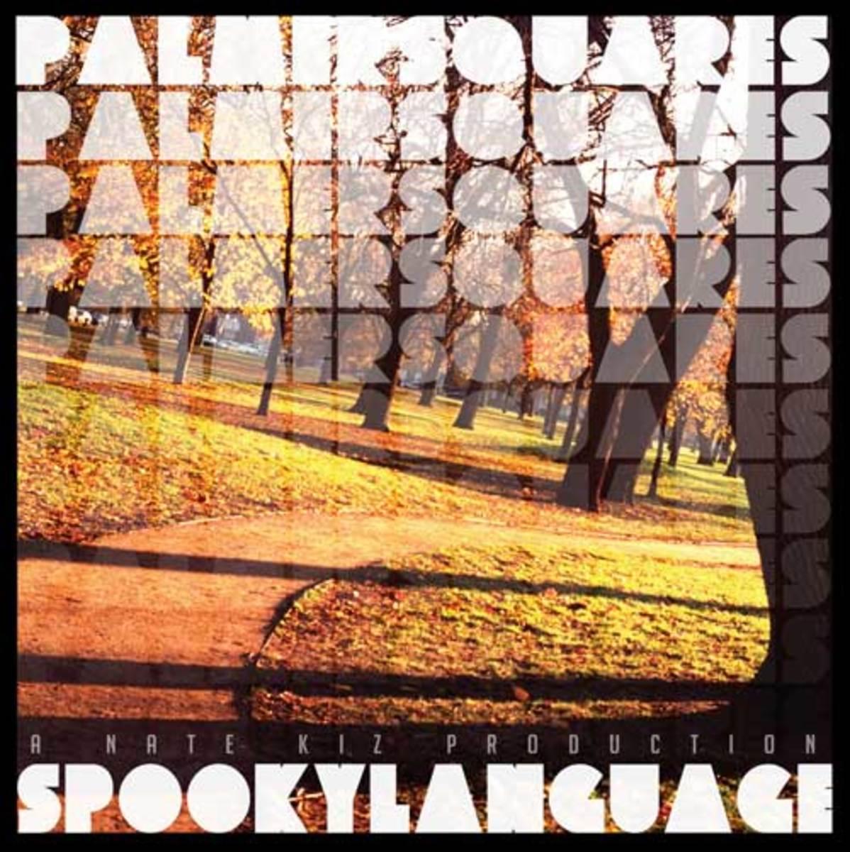 palmersquares-spooky.jpg