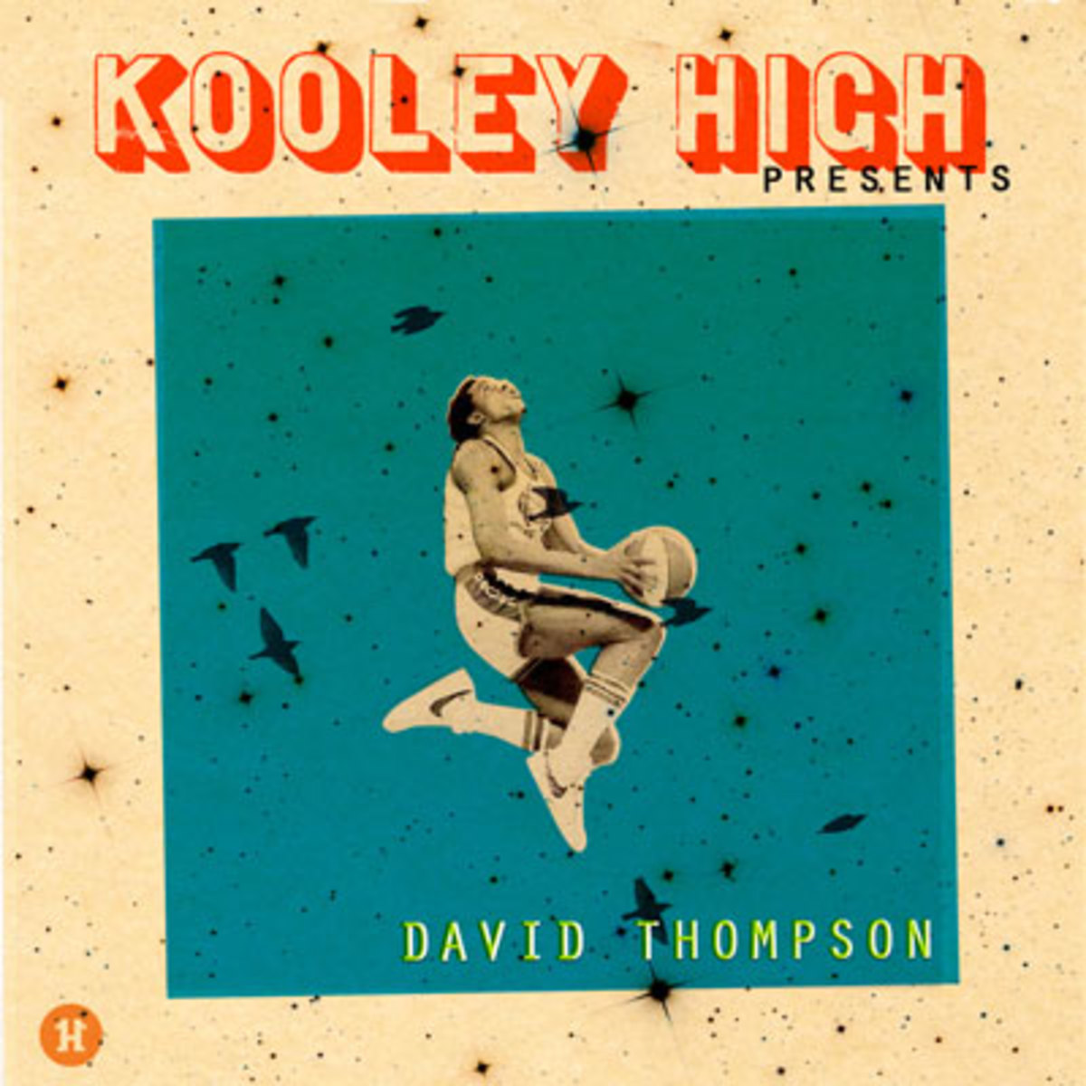 kooleyhigh-davidthompson.jpg