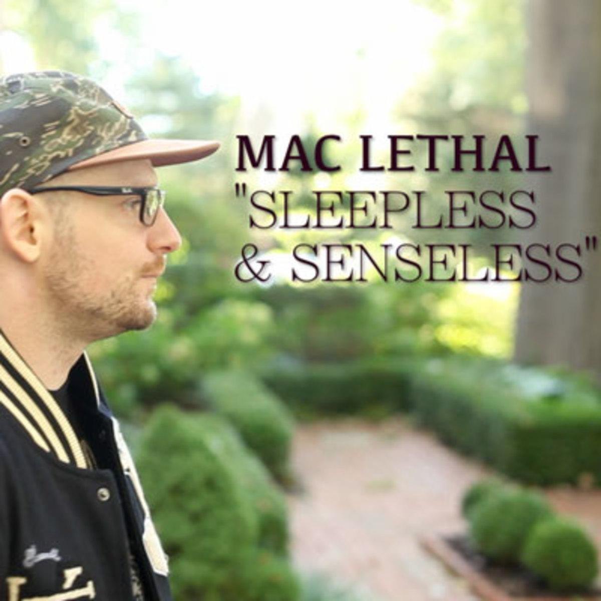 maclethal-sleepless.jpg