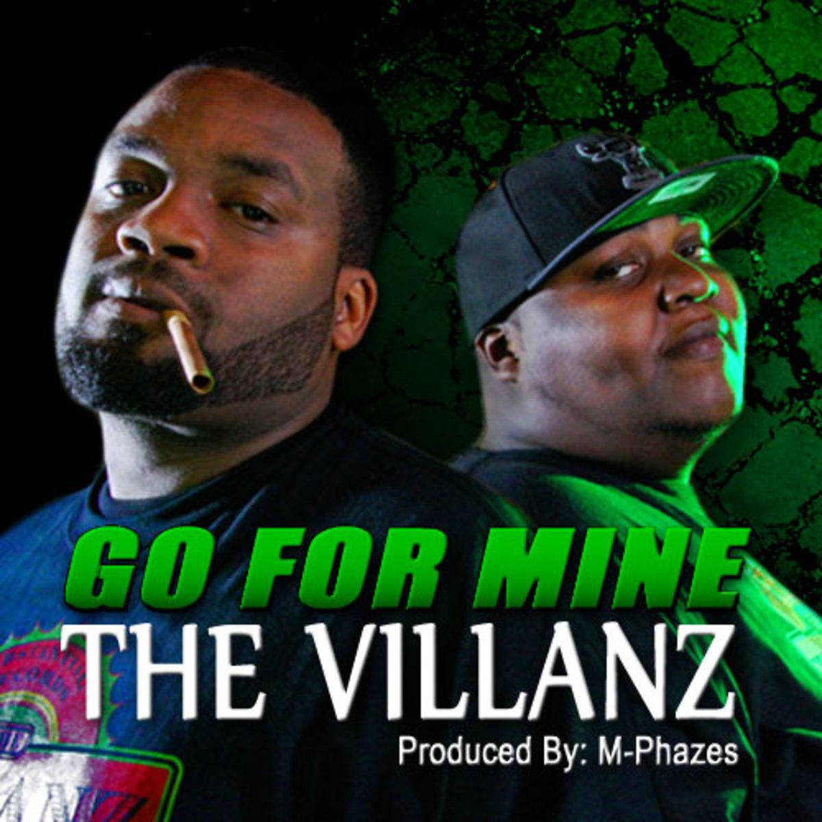 thevillanz-goformine.jpg
