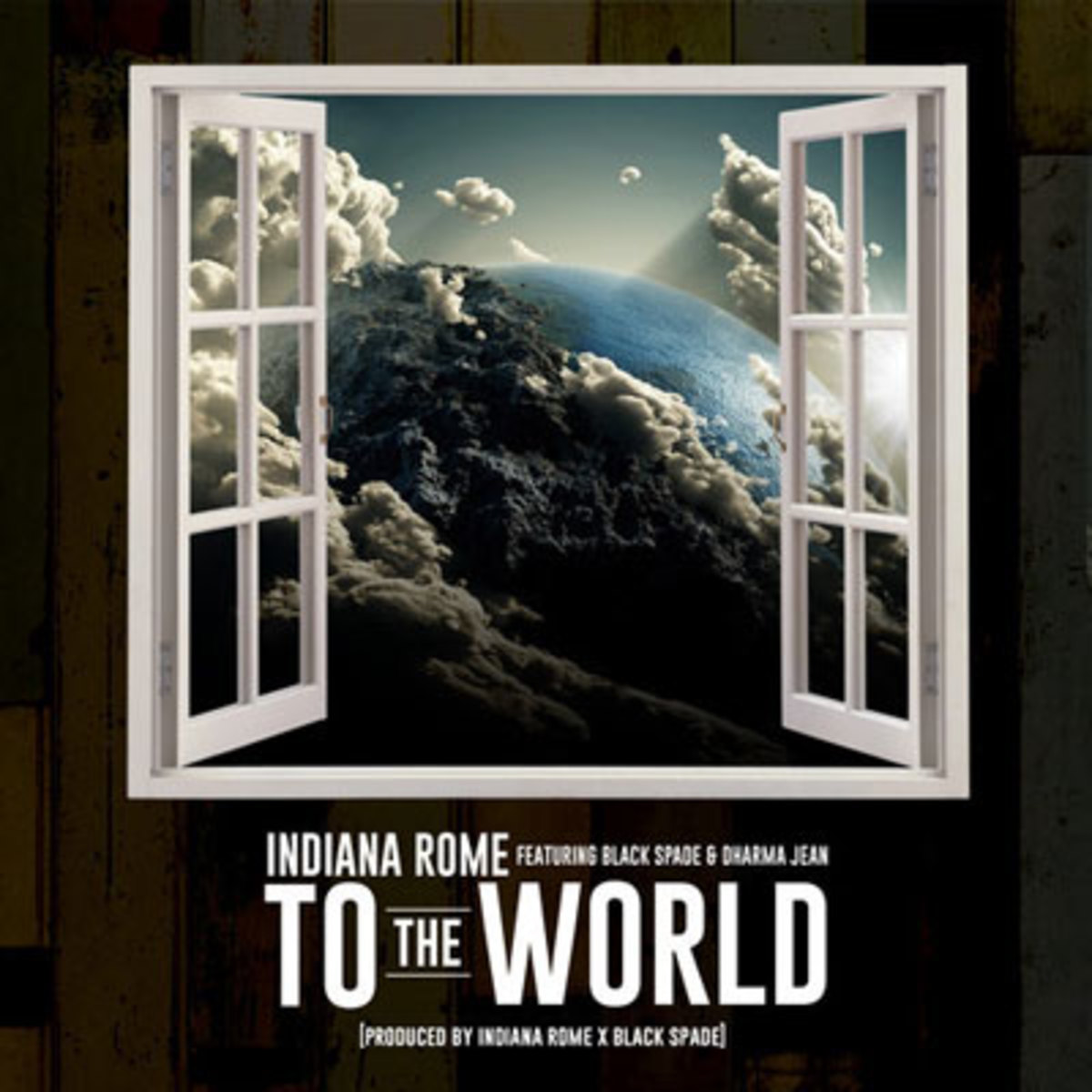 indianarome-totheworld.jpg