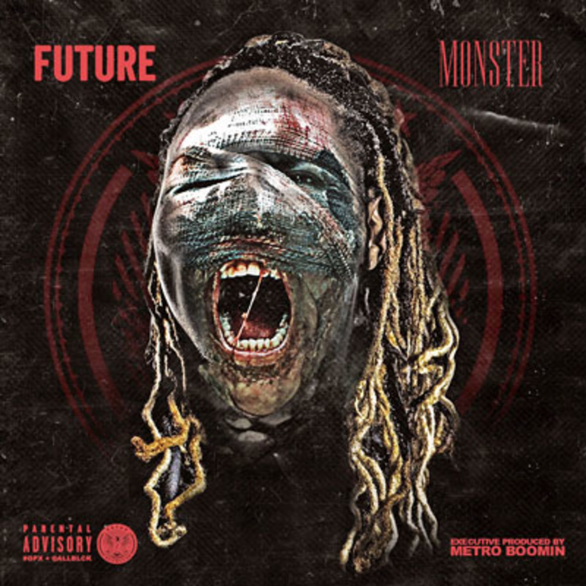 future-monsterlp.jpg
