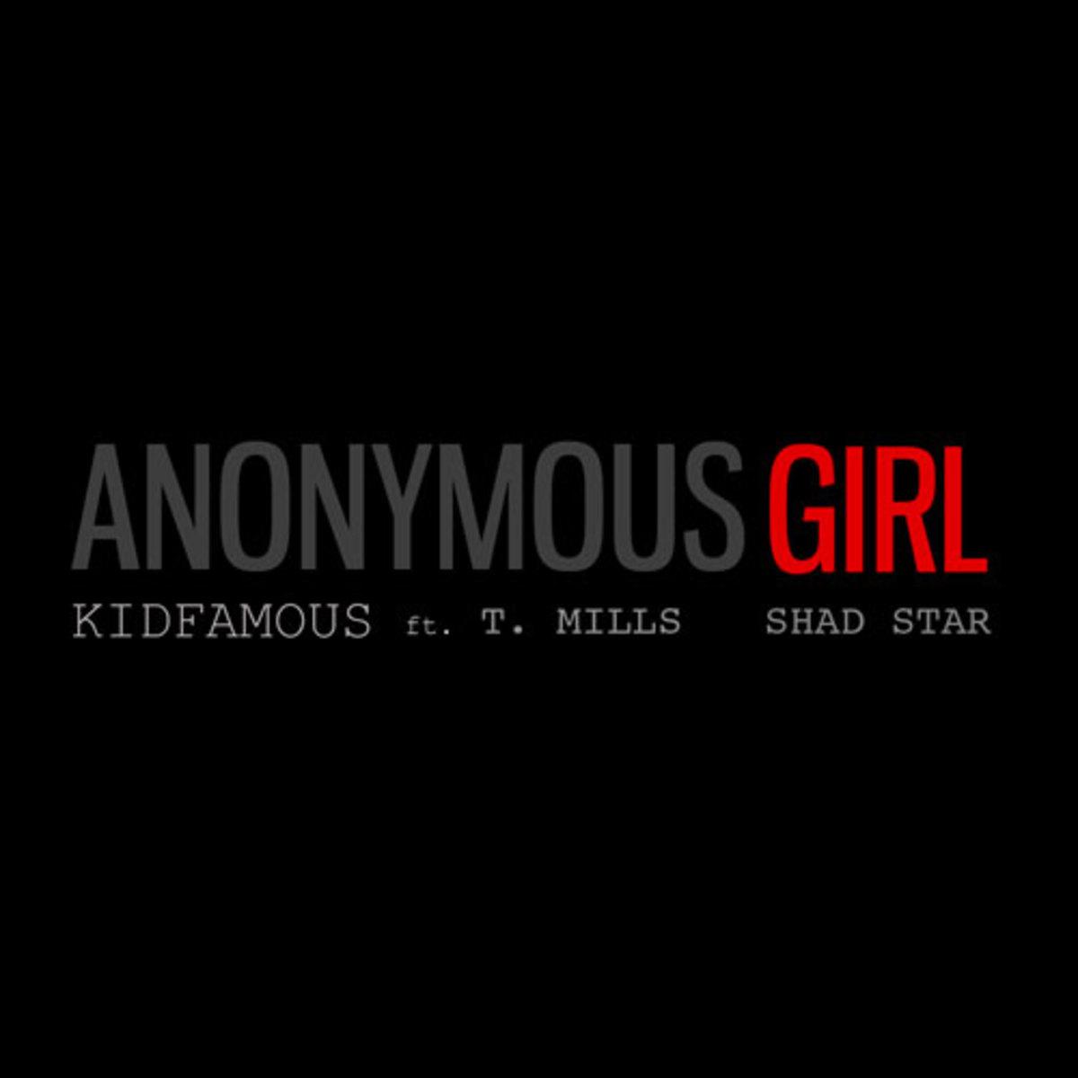 kidfamous-anonymousgirl.jpg