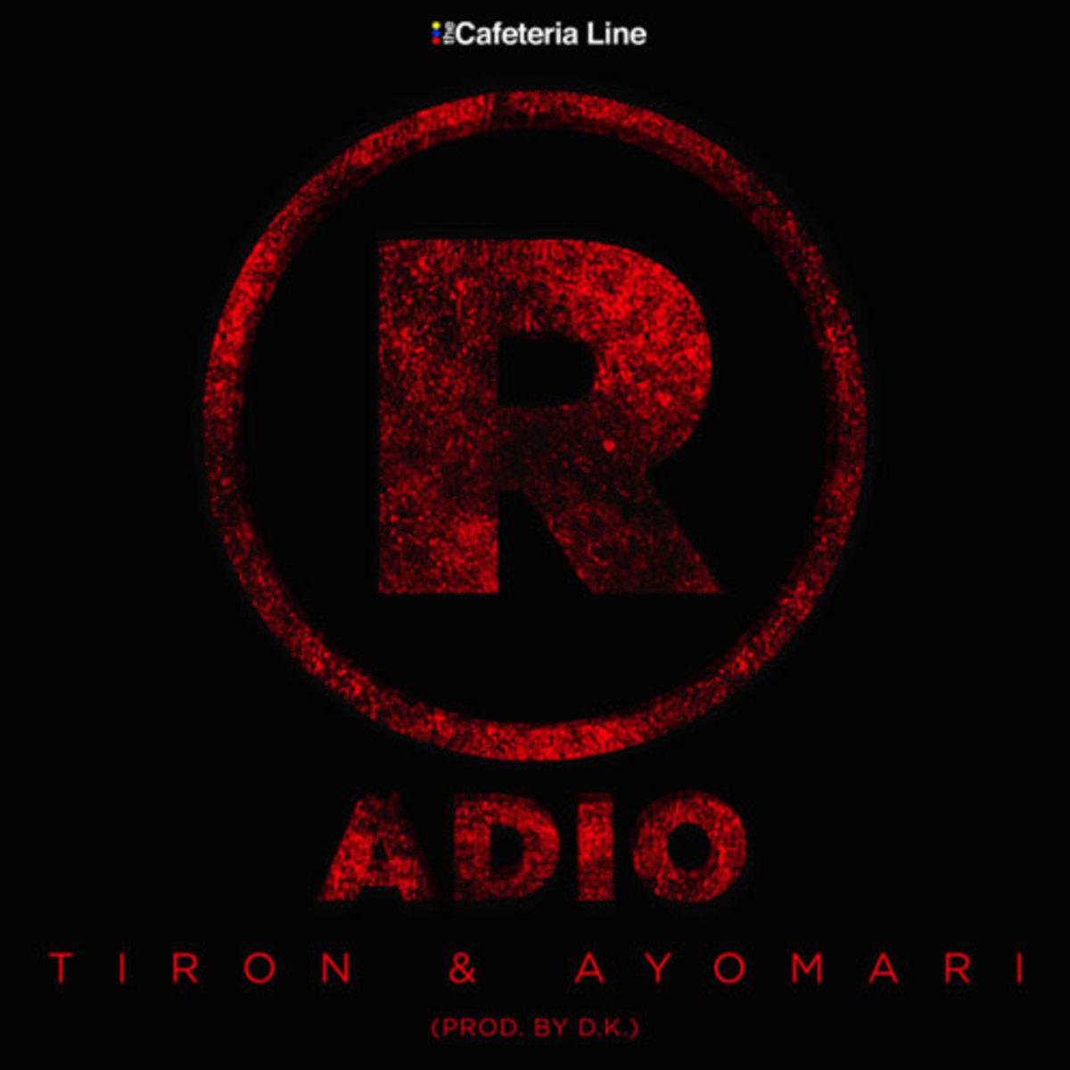tironayomari-radio.jpg