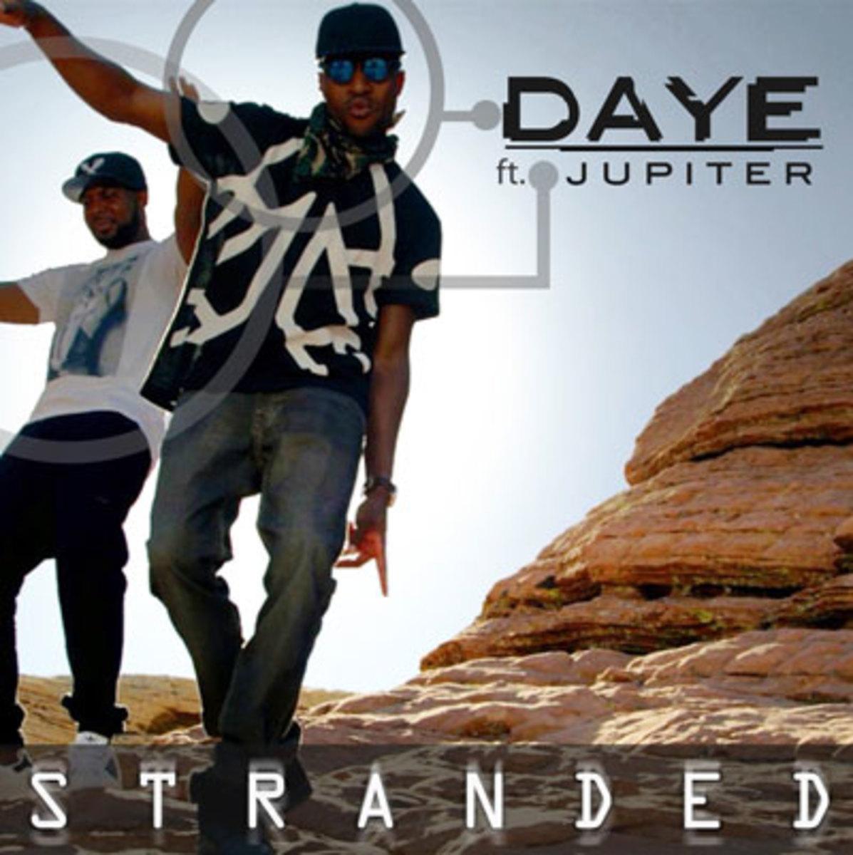 damondaye-stranded.jpg