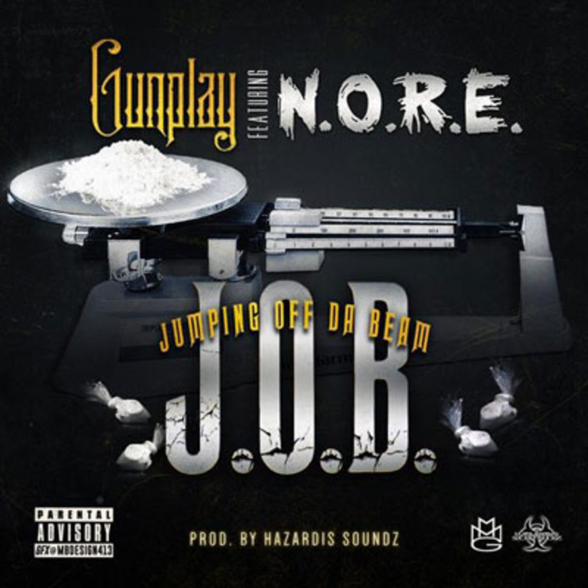 gunplay-jumpinoffthebeam.jpg
