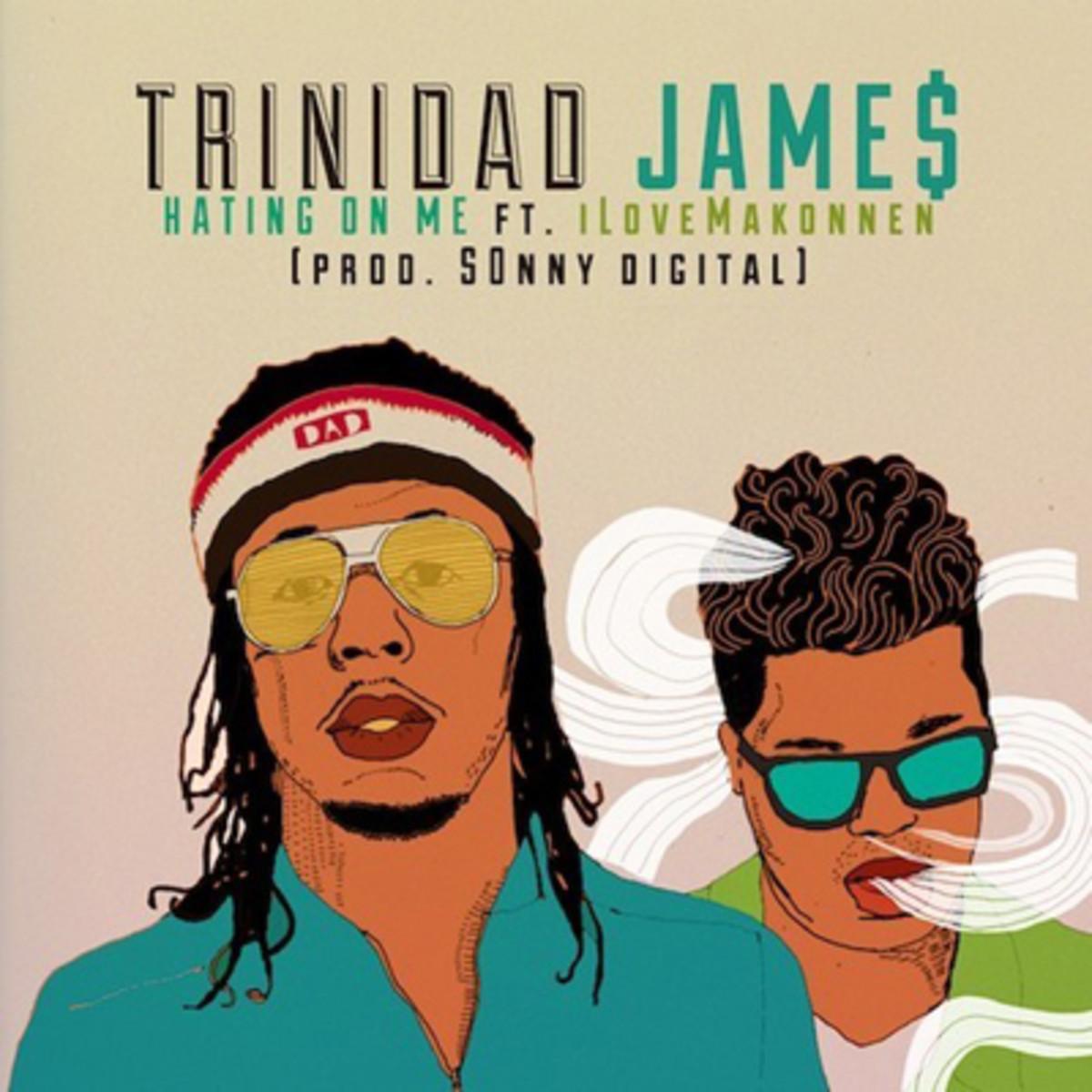 trinidadjames-hatingonme.jpg