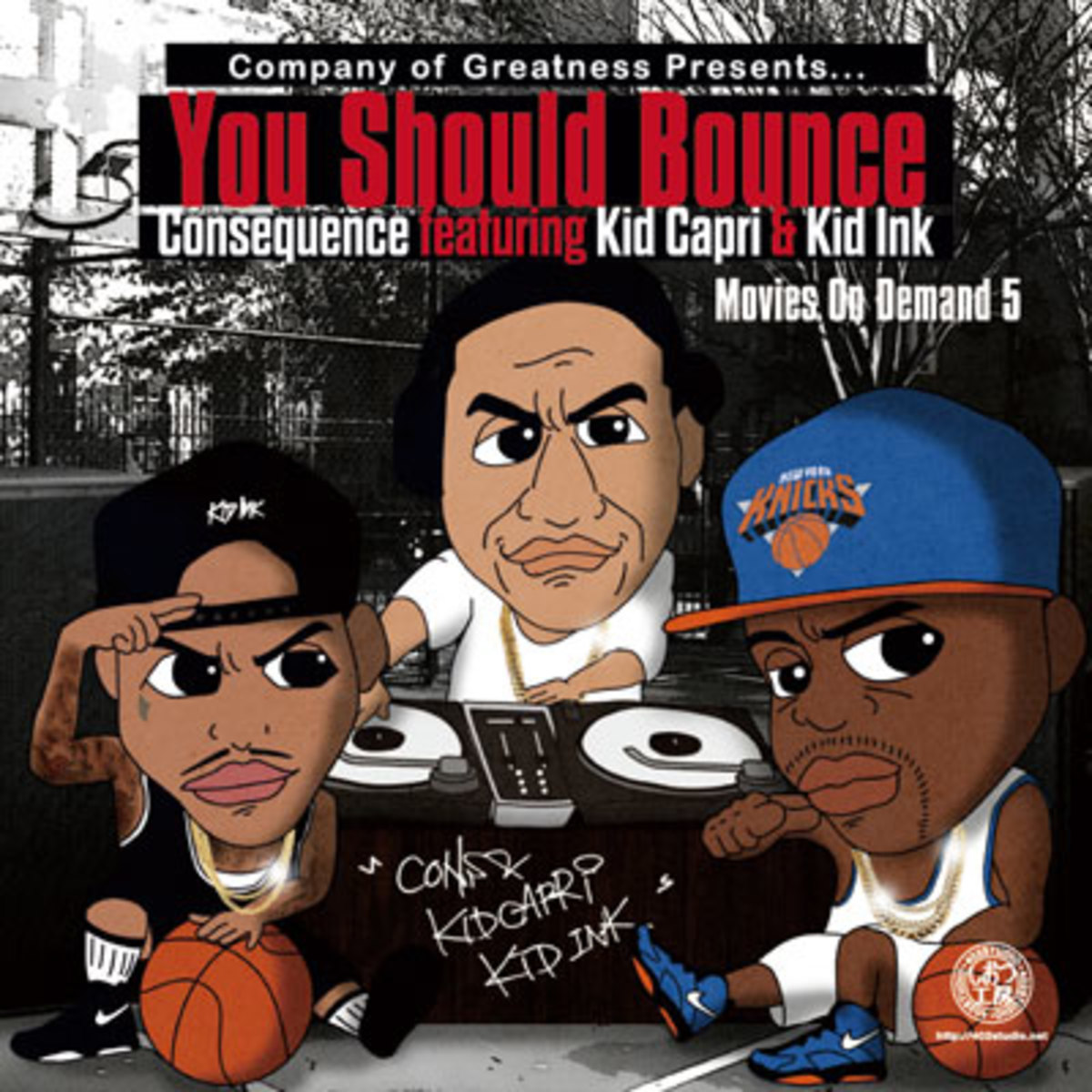 consequence-youshouldbounce.jpg