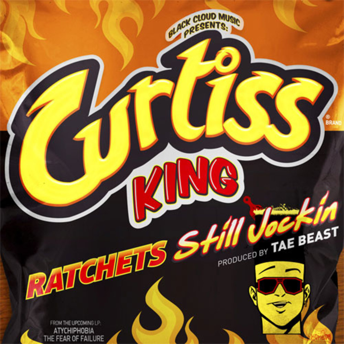 curtissking-ratchetson.jpg